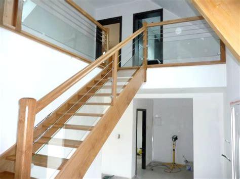 emejing cables inox pour escaliers pictures transformatorio us transformatorio us