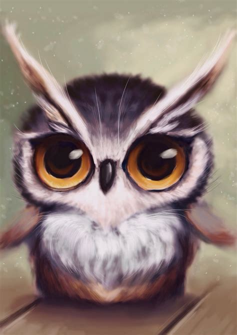 Best Cute Owl Drawings Ideas And Images On Bing Find What You Ll