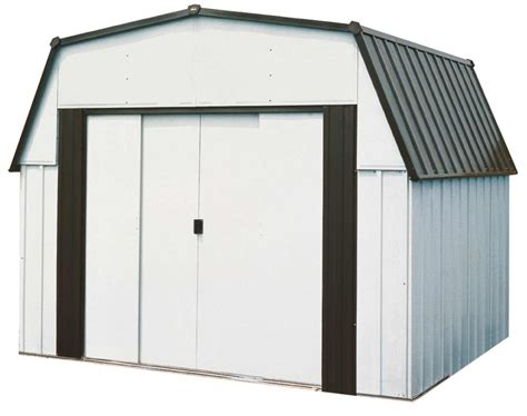 sears garden storage sheds hanike