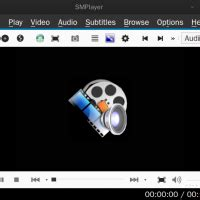 top 5 media players for ubuntu 18 04 18 10 ubuntu free
