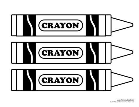 crayon labels template in northern ireland generic tabs no prescription