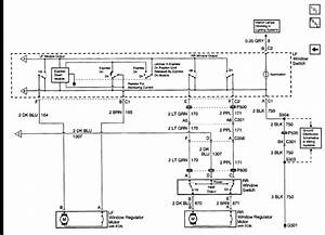 Where Can I Get A Wiring Diagram For My Son U0026 39 S 2000 Grand