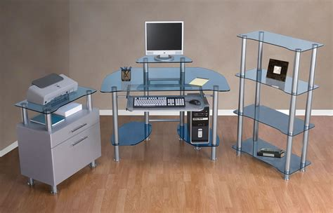 staples glass desk desk interesting staples computer desks 2017 design