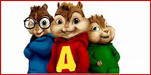 alvin and the chipmunks sploosh online dating