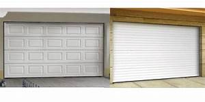 2017 april porte d entree blindee a paris conception 2017 With porte de garage sectionnelle avec ferrure roto pour porte pvc