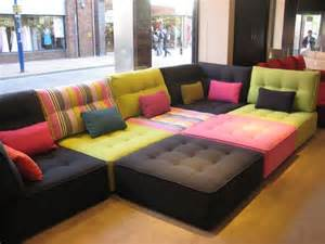 Canape Sofa Definition by Best 25 Canap 233 Modulable Ideas On Pinterest Lit