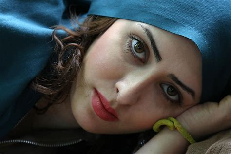 Iranian Women A Gallery On Flickr