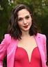 Gal Gadot Sexy (18 Photos) | #TheFappening