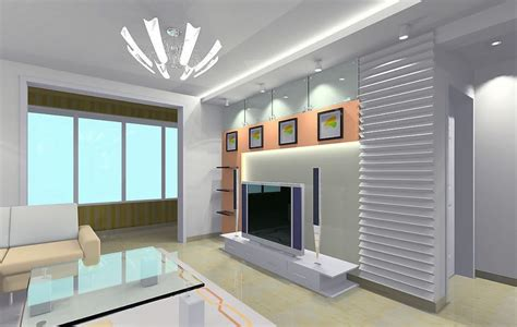 Main Living Room Lighting Ideas Tips Cheap Bathroom Design Ideas Tile Color For Small Bungalow Finished Renovation Bathrooms Spa Like Paint Colors Can You Use Laminate Flooring In A Cork Pros And Cons