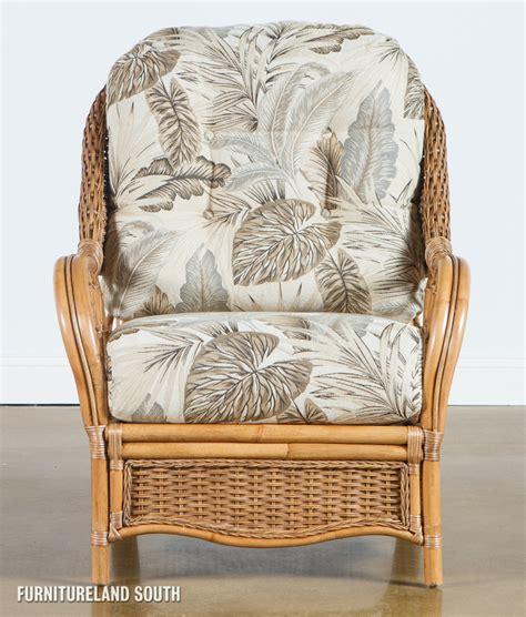 furniture unique rattan chair  indoor  outdoor