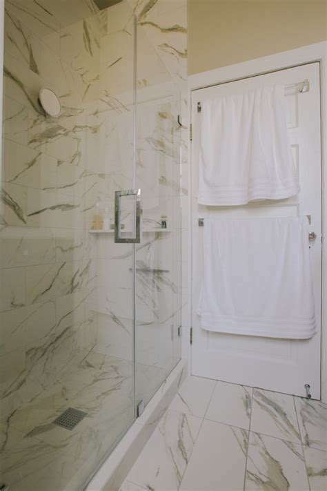 italian porcelain tile bathroom hawk haven