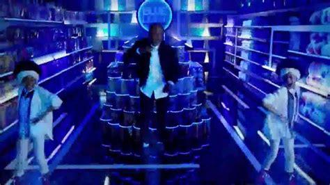 best 28 blue light commercial dg lightblue bts 2013 30