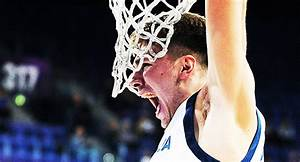 Luka Doncic's EuroBasket Performance Shows Why He May Be ...
