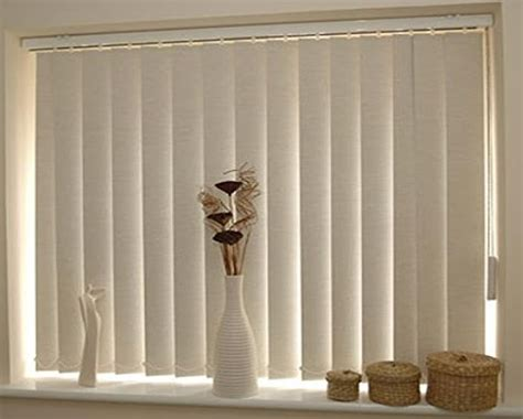cleaning vertical blinds how to clean vertical blinds homeaholic net