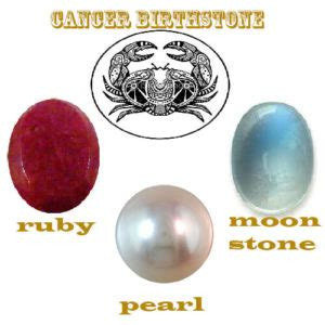 birthstone colors and meanings gemstone meanings cancer birthstone birthstone color