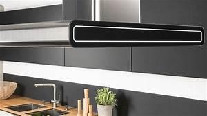 davausnet hotte decorative cuisine avec des idees With salle de bain design avec hottes décoratives 90 cm
