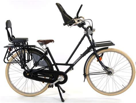 siege velo bebe 25 best images about siège enfant vélo on