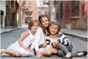my cousins! . the paulson girls . family photography . san ...