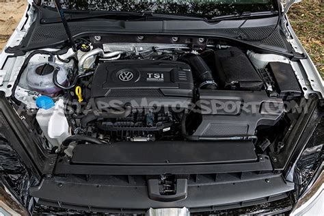 golf 7 r motor admision vw racing r600 para golf 7 gti golf 7 r