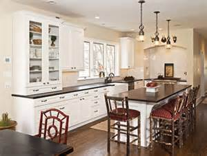 kitchen islands with chairs kitchen island tables ideas