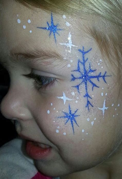 awesome face painting ideas  kids