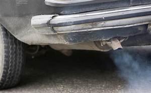 Diagnosing Car Oil System Problems