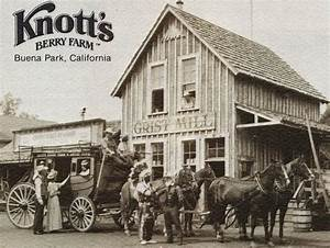 1000+ images about Knott's Berry Farm on Pinterest | Ghost ...