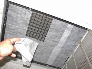 Filtre Poussiere Maison : filtre poussiere maison nouveau simple traneau poussire ~ Zukunftsfamilie.com Idées de Décoration