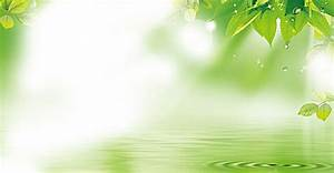 Green Background Poster Backgrounds Images, PSD and ...