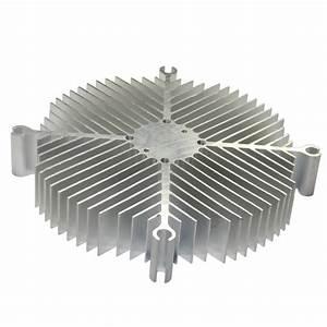 Led Kühlkörper Berechnen : led k hlk rper 95x17mm f r 10w highpower leds alu aluminum heatsink high power ebay ~ Themetempest.com Abrechnung