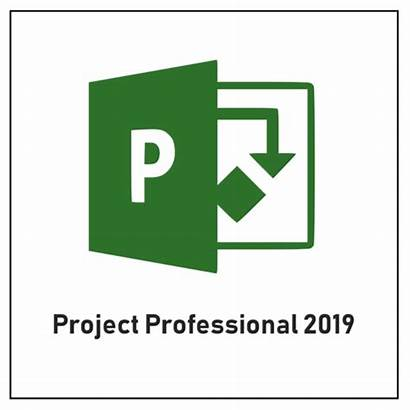 Project Microsoft Professional Correct Link