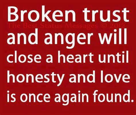 Love And Trust Quotes Quotesgram. Nature Quotes Oscar Wilde. Beautiful Quotes With Images On Love. Mom Birthday Quotes Poems. Short Quotes Country. Christian Quotes Justice. Country Quotes Sam Hunt. Strong Quotes After Break Up. Boyfriend Cuddle Quotes