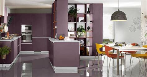 cuisine schmidt belfort rénover salle de bain photographs galerie d 39 inspiration pour la meilleure salle de bains