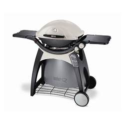 gasgrill design weber q 300 gas grill gas barbeque grillweber q 300 gas grill gas barbeque grill