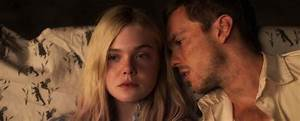 'Young Ones' Rise! Trailer, Starring Elle Fanning Nicholas ...