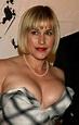 Patricia Arquette | Random stuff | Pinterest | Patricia ...