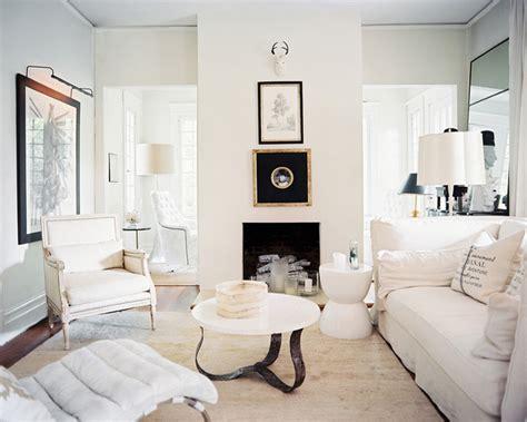 lisa sherrys advice  creating distinctive interiors