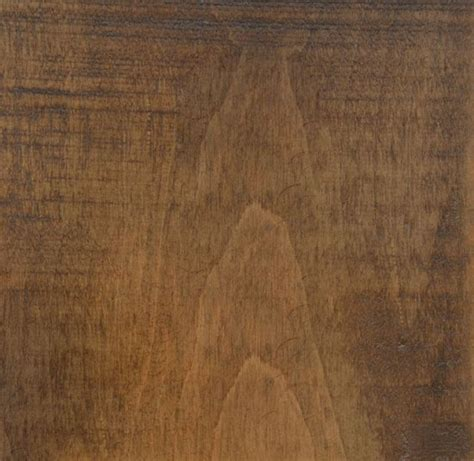 rough sawn maple stains paints finishes countryside