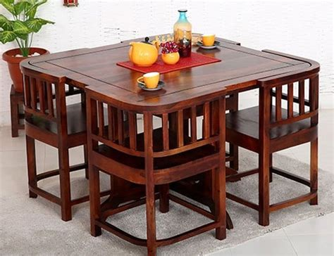 dining table set  buy wooden dining table sets