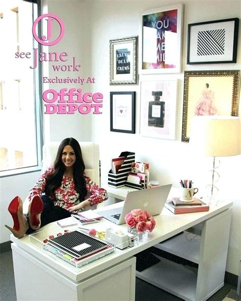 Decorating Ideas For Professional Office by Office Decorations Ideas For Work Professional Decorating