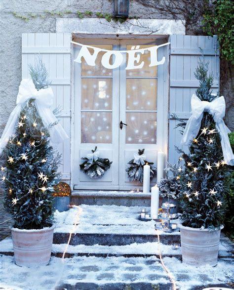 noel christmas images  pinterest christmas