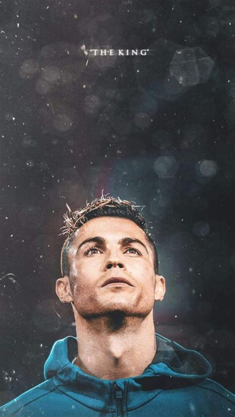 #Football #ronaldo, juventus, real madrid tall #wallpapers ...