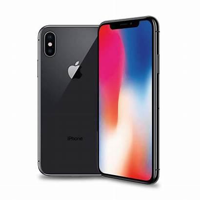 Vertrag Ohne Smartphone Handy Handys Handyflash Apple