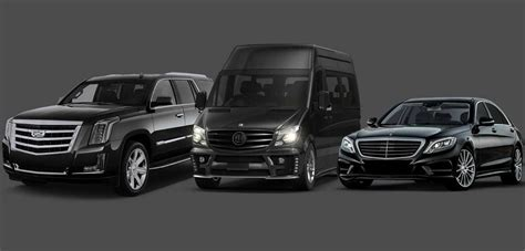 Affordable Limo Service by Affordable Limo Service