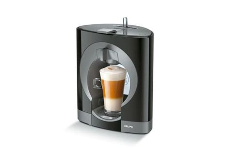 Best Coffee Machines For 2018 Including Incredible £49 Robusta Coffee Meaning Tagalog Green Extract Buy Philippines Logo Bialetti Triple Brew Maker 35018 Malaysia Stockists Tassimo Pods Bulk