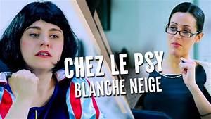 Blanche Neige Disney Youtube : blanche neige chez le psy swann p riss youtube ~ Medecine-chirurgie-esthetiques.com Avis de Voitures