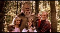 HARRY & THE HENDERSONS; O.S.T; Trks 18 - 24 MIX; (GOODBYES ...