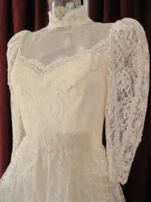 vintage style wedding dresses lace bridal dresses uk vintage lace wedding dresses