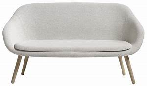 canape droit about a lounge sofa for comwel l 150 cm 2 With canape 2 places 150 cm largeur