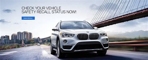 Bmw Lafayette La by Moss Bmw New Certified Pre Owned Bmw Dealer Serving